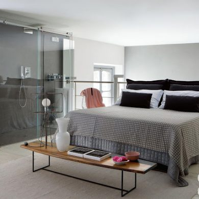 50-m-un-mezanin-de-22-m-si-o-amenajare-practica-apartament-torino