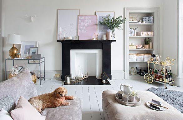 decor-scandinav-intr-un-apartament-pe-2-niveluri-marea-britanie