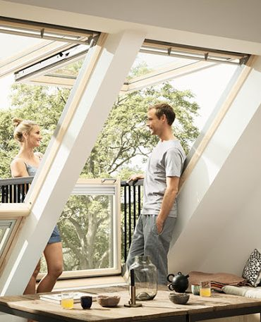 fereastra-de-mansarda-care-se-transforma-in-balcon