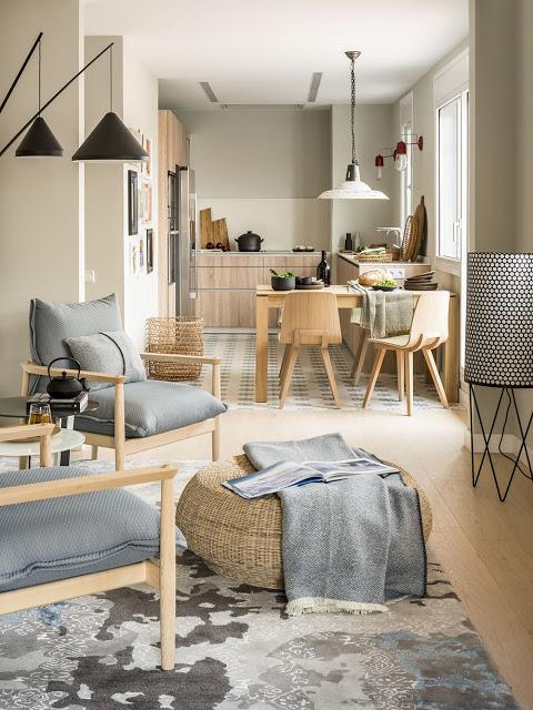 tonuri-neutre-de-culoare-lemn-si-o-amenajare-moderna-apartament-barcelona