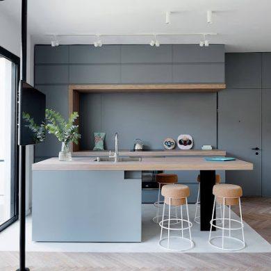 amenajare-moderna-practica-si-colorata-apartament-55-mp-tel-aviv