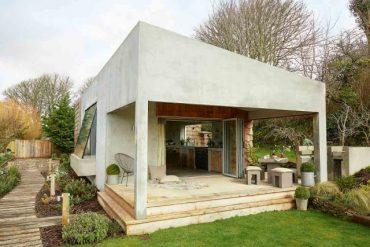 rustic-modern-intr-o-casa-din-perranpor