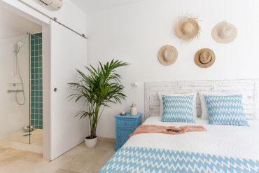 culorile-marii-in-decorul-unui-apartament-60-mp-barcelona