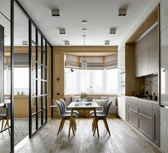 gri-lemn-si-accente-aurii-intr-un-apartament-feminin-54-mp