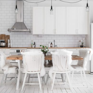 accente-rustice-intr-un-decor-scandinav-apartament-65-mp