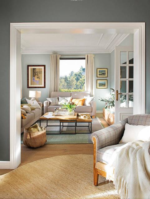clasic-contemporan-in-tonuri-elegante-de-culoare-casa-barcelona