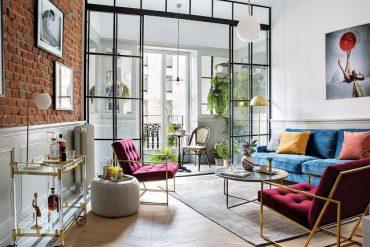 culori-tari-si-decor-eclectic-intr-un-apartament-madrid