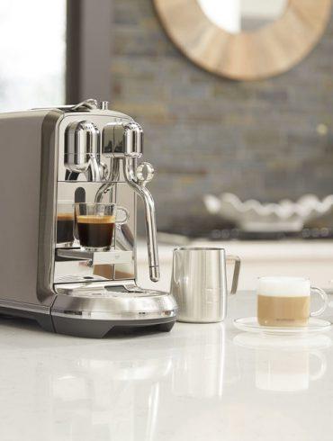 doar-pentru-ca-ai-o-bucatarie-mica-nu-inseamna-ca-trebuie-renunti-cafeaua-preferata-dimineata