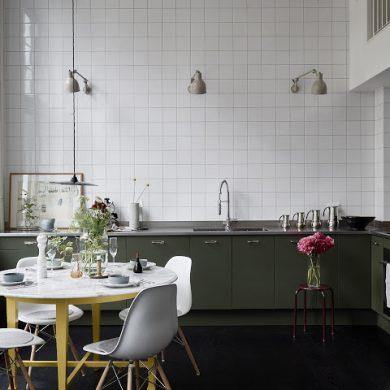 camera-copilului-si-al-doilea-living-la-mezanin-apartament-suedia