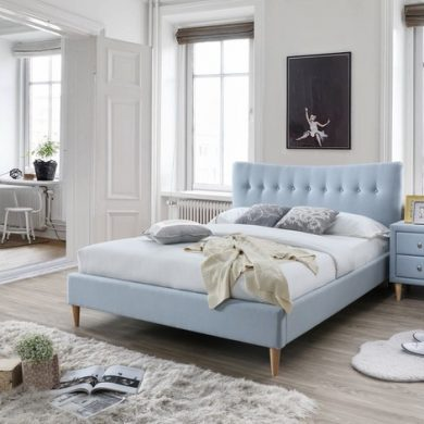 Sfaturi pentru o redecorare practică în dormitor