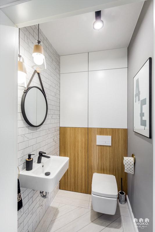 Design interior în plan deschis pentru un apartament de 70 m² 11