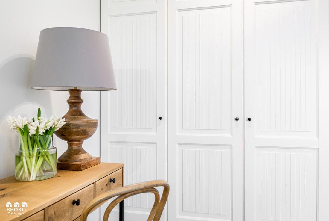 Design interior în plan deschis pentru un apartament de 70 m² 4