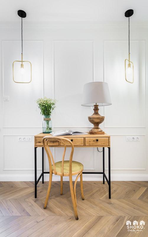 Design interior în plan deschis pentru un apartament de 70 m² 5