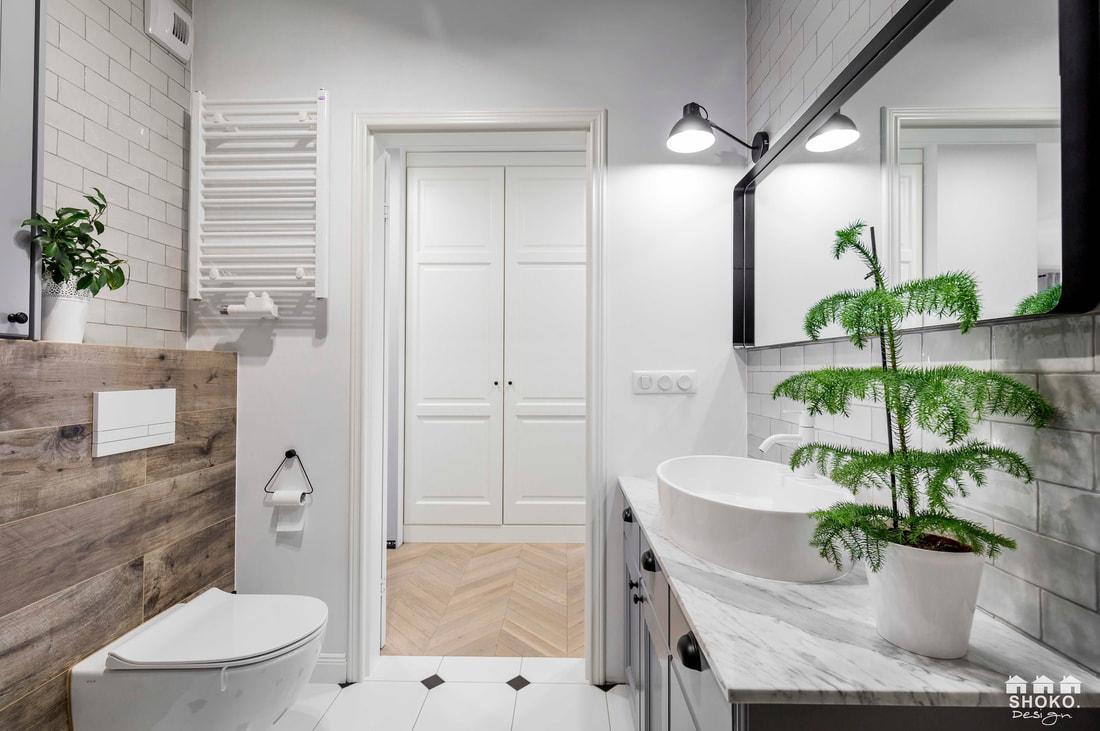 Design interior în plan deschis pentru un apartament de 70 m² 9