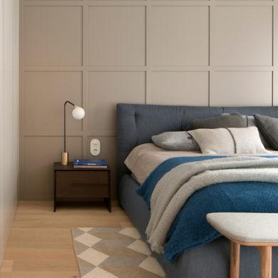 idee amenajare dormitor