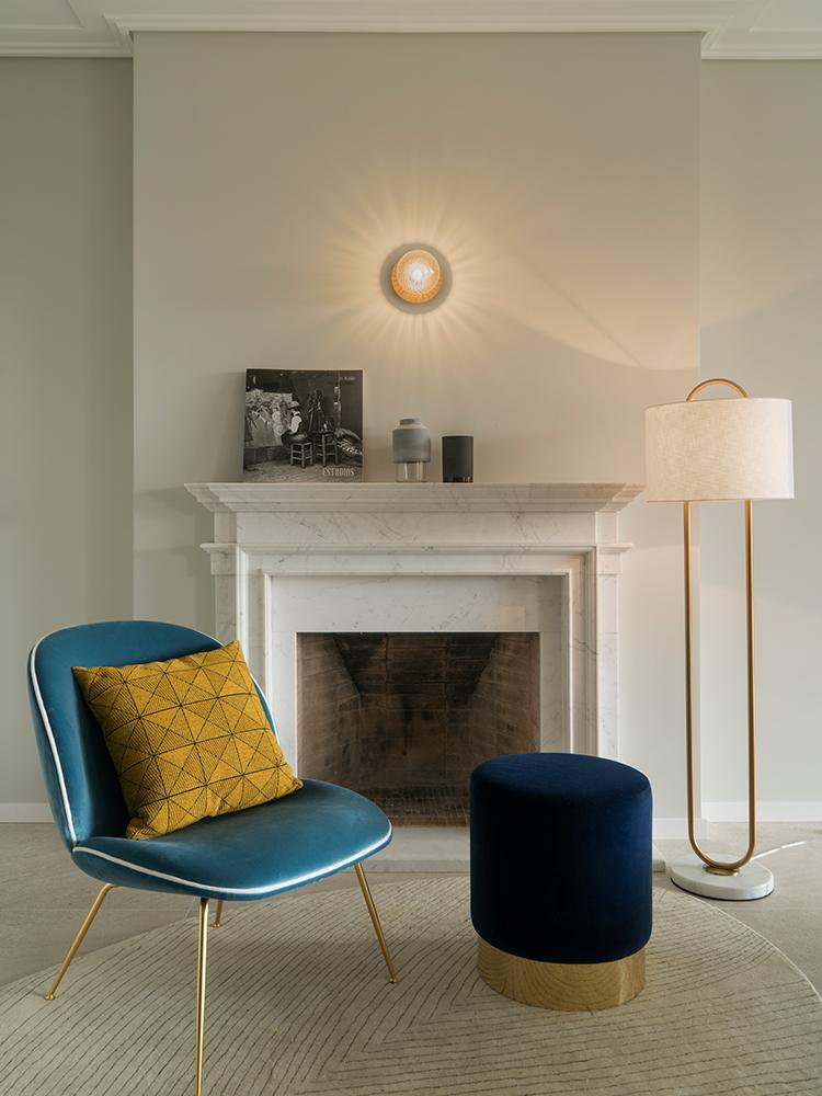 Design-eclectic-și-accente-geometrice-într-un-apartament-elegant-din-Barcelona-4