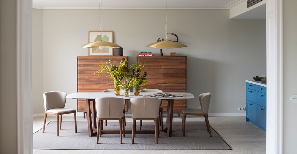 Design-eclectic-și-accente-geometrice-într-un-apartament-elegant-din-Barcelona-5