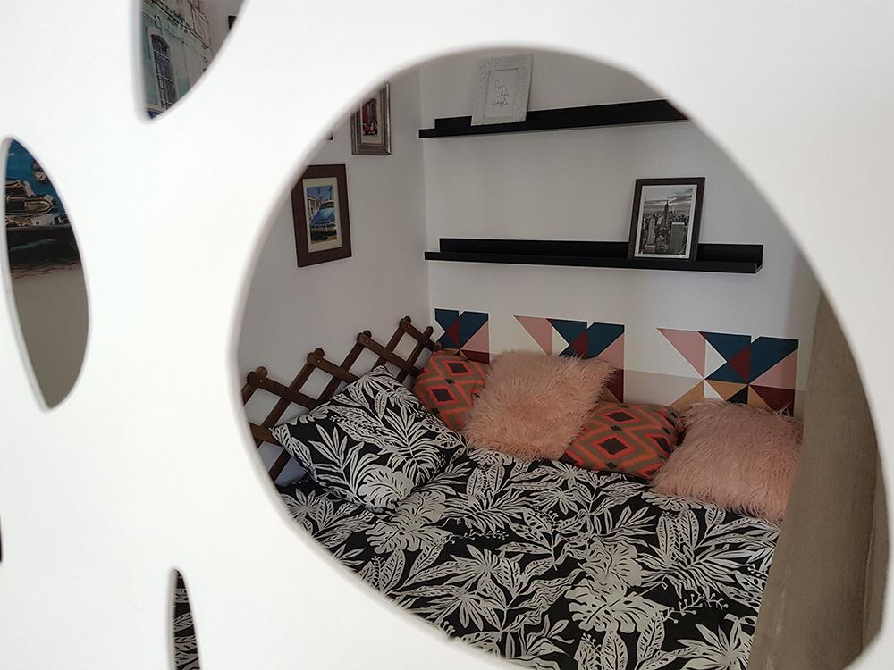 casă mobilă 25