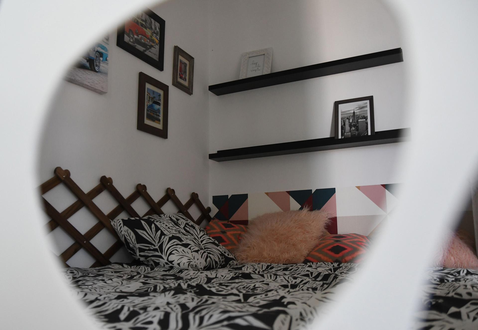 casă mobilă 26