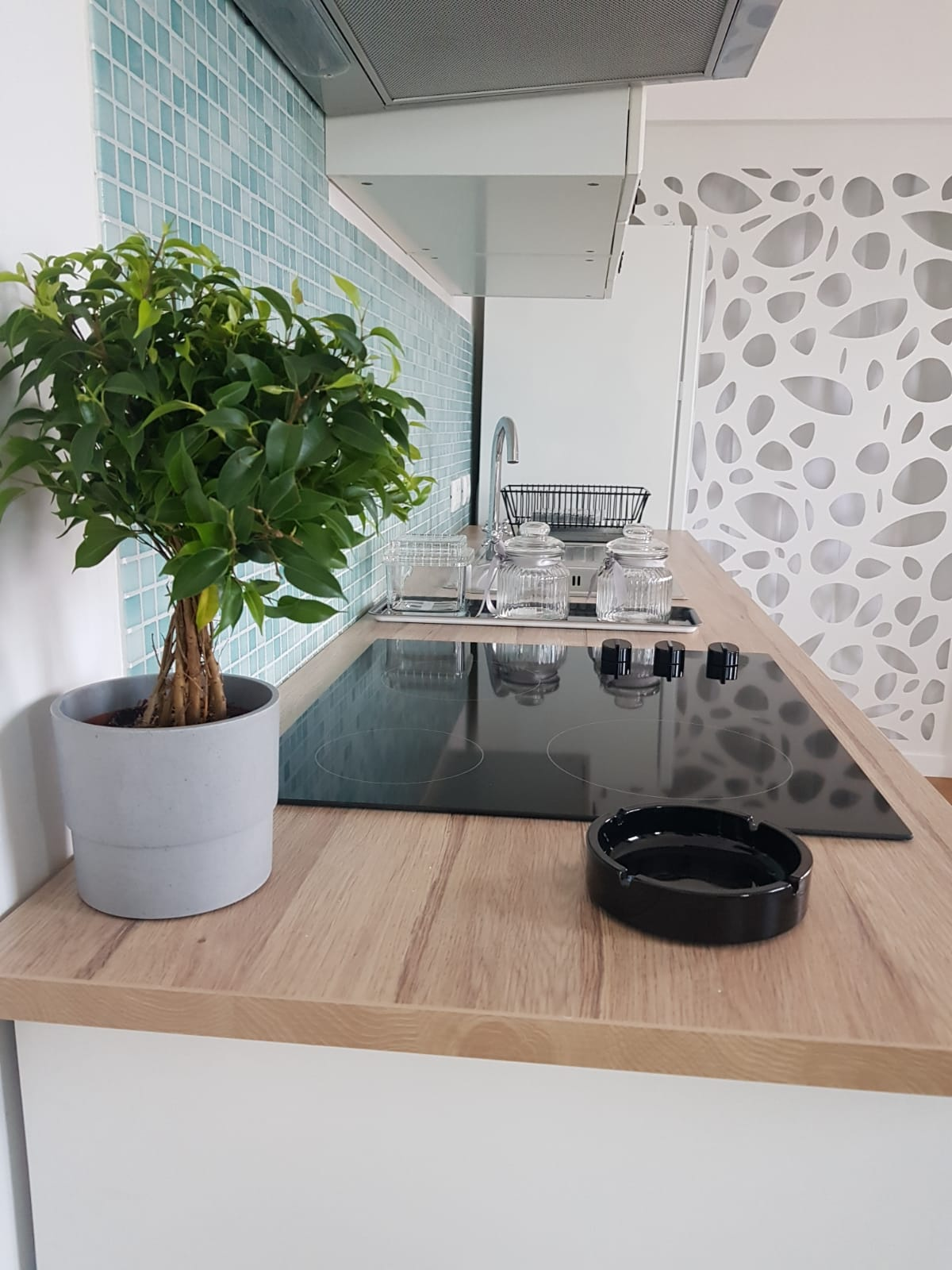 bucatarie casa mobila