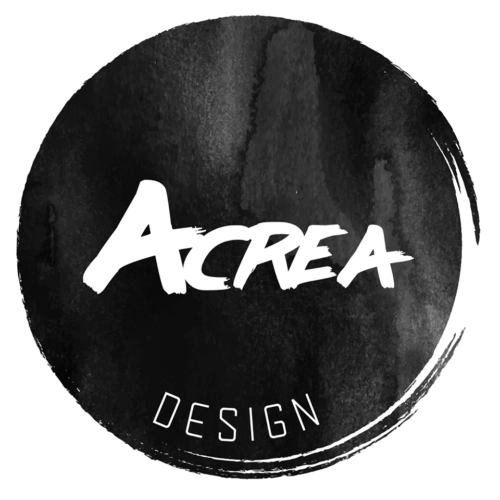 Acrea Design