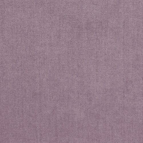 Canapea violet cu 2 locuri 7