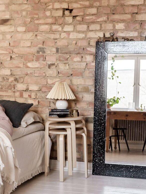 Decor boem - design interior