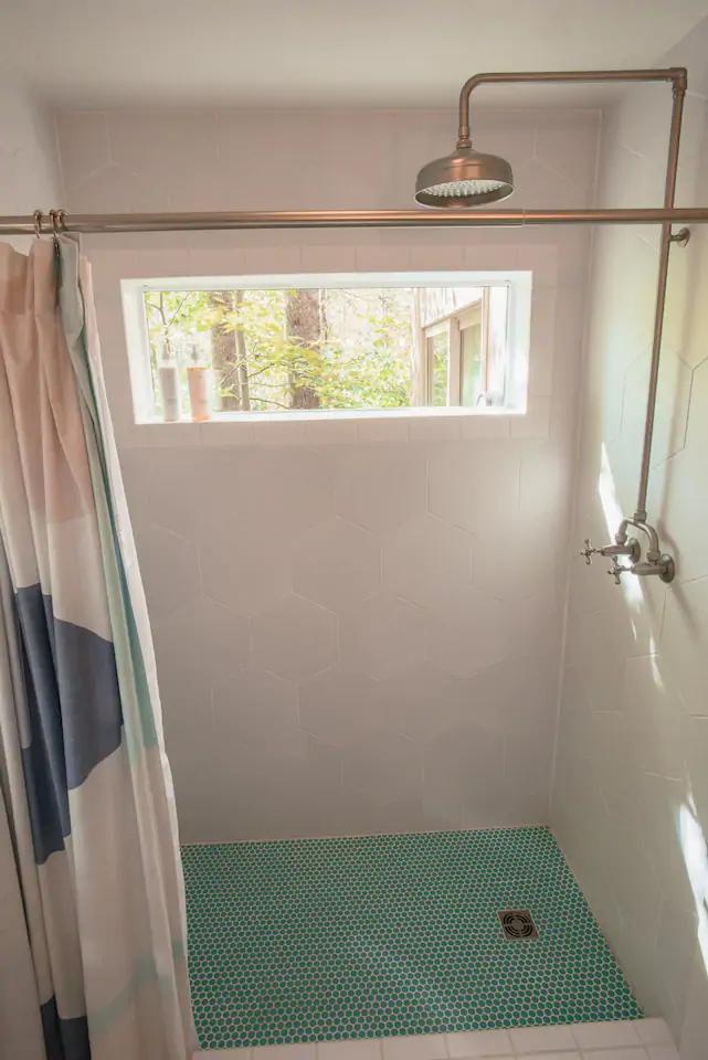 Căsuță în pădure de numai 37 m² cuibul perfect pentru o vacanță în doi 20