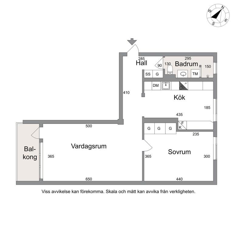 Stil boho șic în tonuri naturale de culoare într un apartament de 63 m² 12