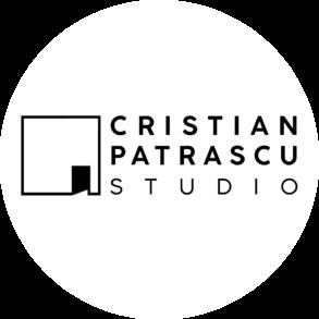 Cristian Patrascu Studio
