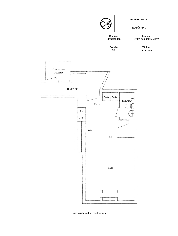 Plan deschis și decor nordic într o garsonieră la mansardă 35 m² 24